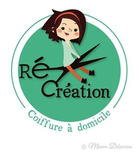 recreationlogoblogOK