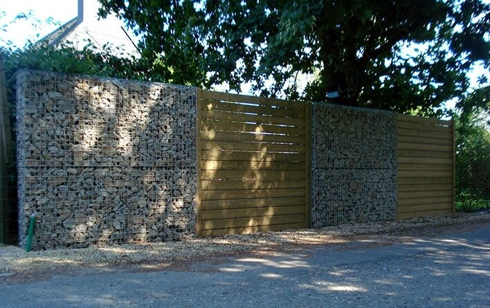 mur-cloture-gabion