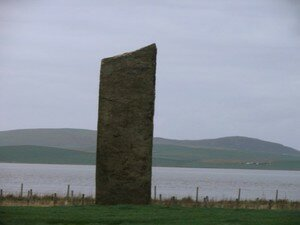 Stenness__Orcades_023