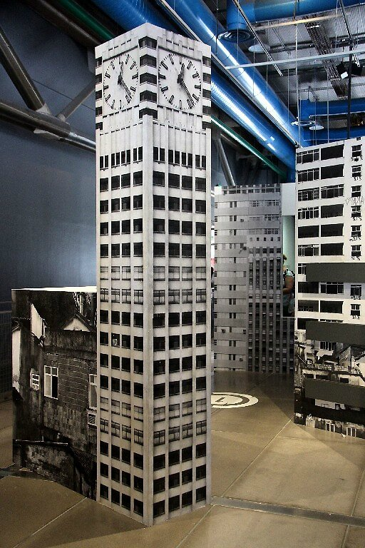2-JR expo Beaubourg_5610