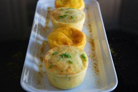 muffins_blog_1_bis
