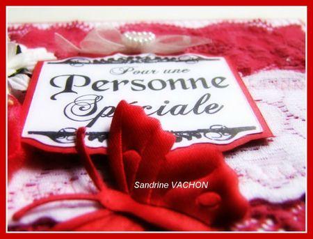 carte et coutures V2 POUR UNE PERSONNE SPECIALE - 6