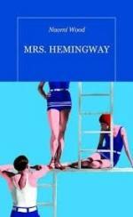 Woods_Mrs Hemingway