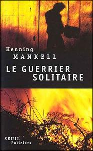 le_guerrier_solitaire