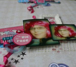 pages voir la vie en rose et happy sisters debbyscrap 004