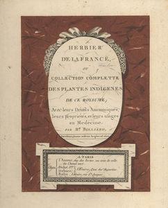 bulliard_titlepage