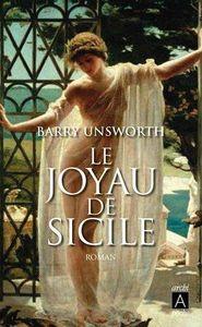 LE_JOYAU_DE_SICILE