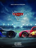 CARS3_FaceOff_Storm_BD