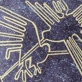 Lignes de Nazca, reproduction