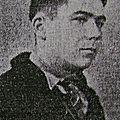 Brun Michel