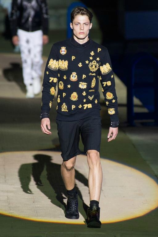 defile-philipp-plein-homme-printemps-ete-2015-photo-17