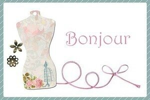 ob_198059_bjr-couture
