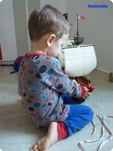 pyjama-pirate-4
