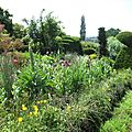 Great Dixter 4
