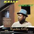 Wynton Kelly - 1959 - Kelly Great (Vee-Jay)