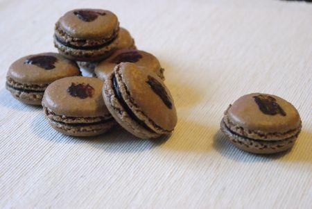 macarons_au_chocolat_7