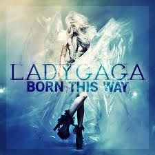 born_this_way