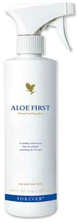 aloe_first_big