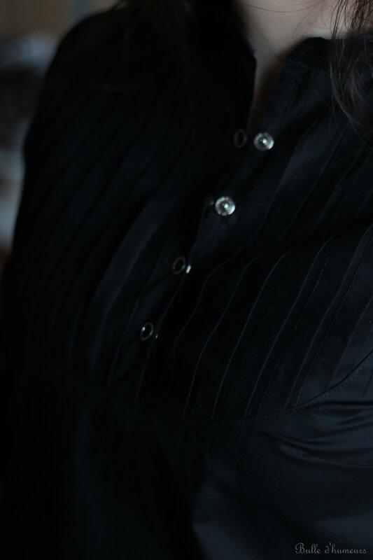 Carme blouse (pauline alice) décembre 2014 (3)