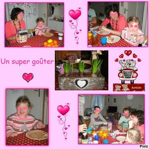 photocollagegouter1
