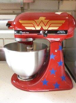 kitchenaid-mixer-decal-wonder-woman