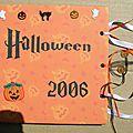 album halloween2006- 1