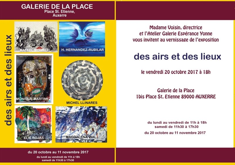 Invitacion Auxerre-HH