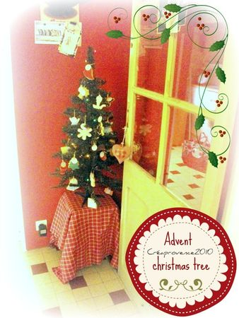advent_christmas_tree