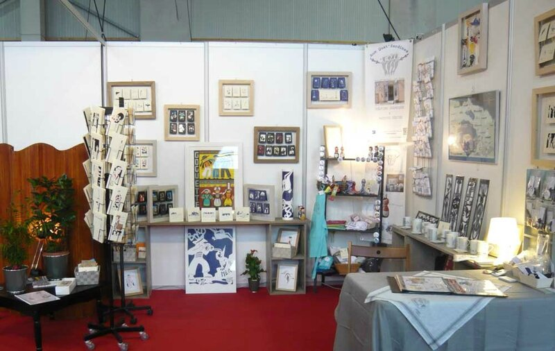 stand103
