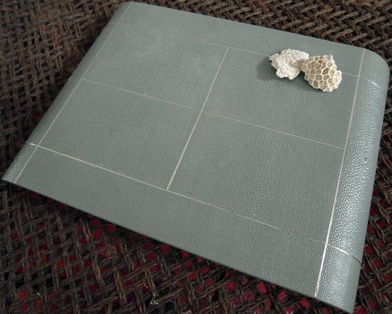 plate_rayskin_celadon