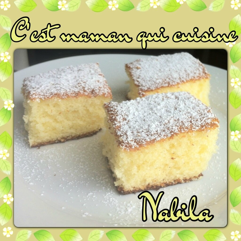 recette gateau au yaourt zeste de citron un site. Black Bedroom Furniture Sets. Home Design Ideas