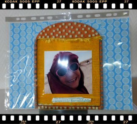 DSCF0774 (800x600)-framed