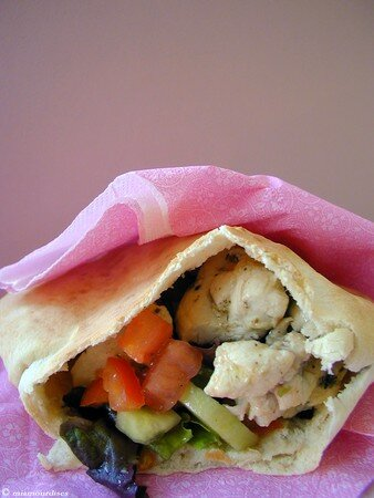 pitapoulet01