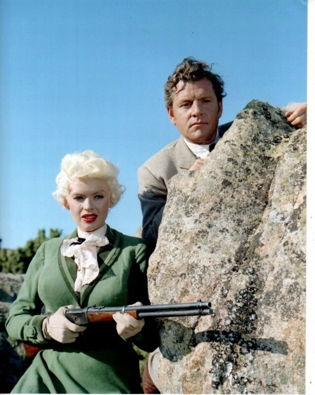 jayne-1958-film-the_sheriff_of_fractured_jaw-film-4-1