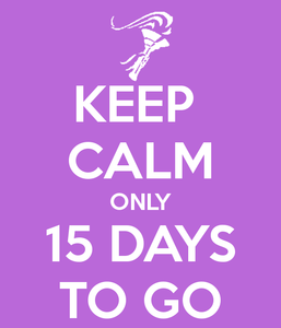 keep-calm-only-15-days-to-go
