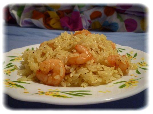 riz_curry_crevettes