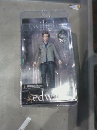Edward_Action_Figure