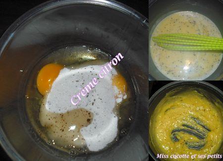 creme_citron