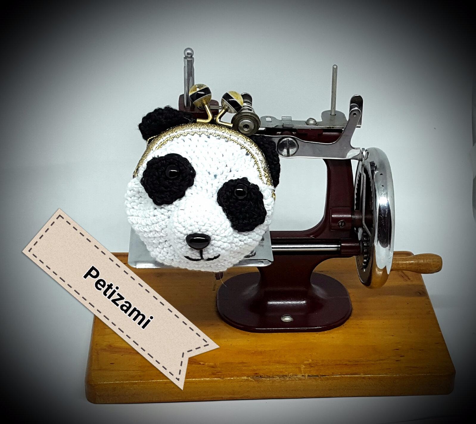 Petizami Panda
