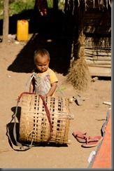 20111119_1017_Myanmar_8505