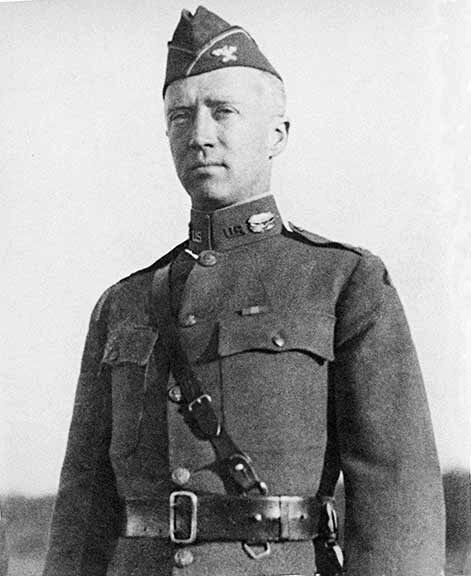 George_S__Patton_1919
