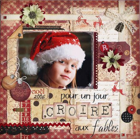PourUn_JourCroireAuxFables
