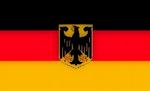 drapeau_allemand_
