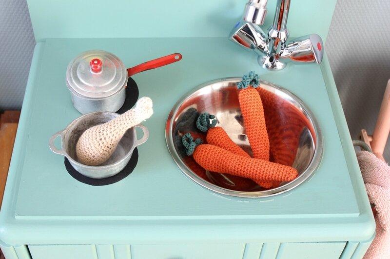 crochet-carotte-poulet-BD