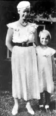 1933_NJ_01_1_with_gladys