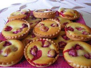 tartelettes_fruits_rouges