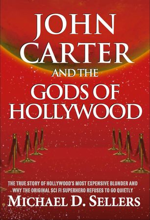 john_carter_gods_hollywood
