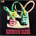 Oscar Peterson - 1971 - Reunion Blues (MPS)