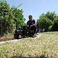 DSC_9626 7 juin 2014 M-Al