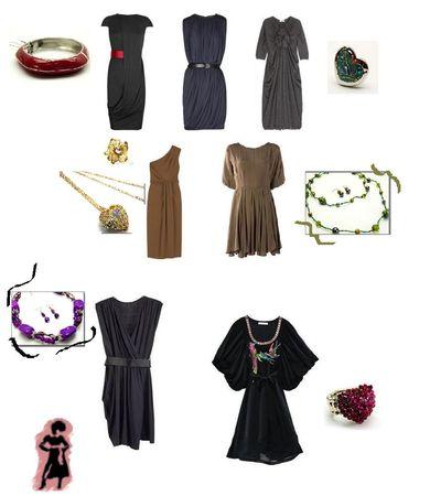 blog_robes_pliss_es